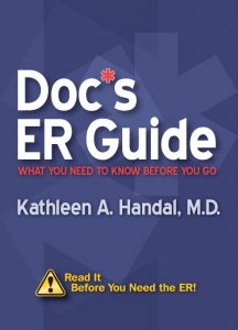 What You Need to Know About ERs