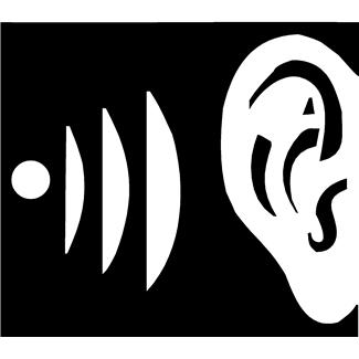 Hearing Health – Noise Pollution   Doc Handal's