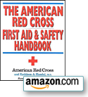 Products_Amazon_AmericanRedCross