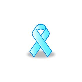 Prostate Cancer Treatment -So Many Options