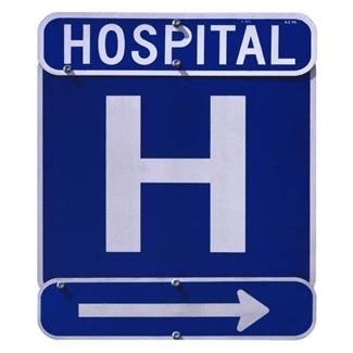 Hospital Accreditation and Certifications by American Heart Association (AHA)
