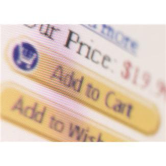 Online Pharmacy Dangers