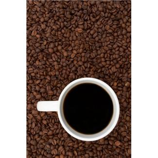 Coffee & Heart Disease