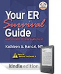 Your ER Survival Guide