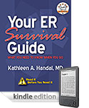 Products_Kindle_YourERGuide