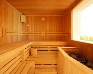 finland-saunas