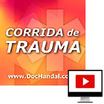 CorridadeTrauma-2