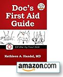 Products_Amazon_DocsFirstAidGuide