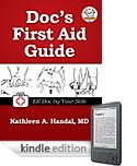 Products_Kindle_DocsFirstAidGuide