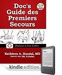 Products_Kindle_DocsGuideDesPremiersSecours