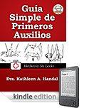 Products_Kindle_GuiaSimpledePrimerosAuxilios