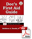 Products_eBook_DocsFirstAidGuide