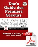 Products_eBook_DocsGuideDesPremiersSecours