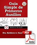 Products_eBook_GuiaSimpledePrimerosAuxilios