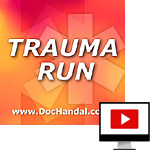 TraumaRun-2