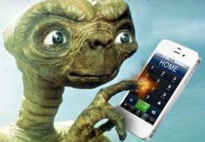 et_phone_home_by_brandtk-d65asj0