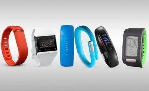 fitness-bands-