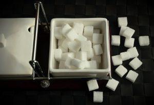 sugar-1092668_1280-2