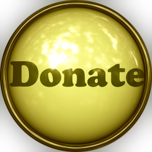 donation-517132_1280