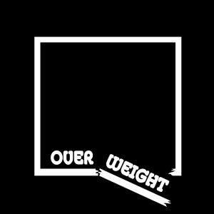 overweight-123947_1280