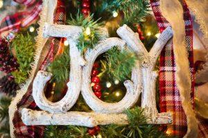 joy-1823939_1280