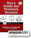 Products_Amazon_DocsGuideDesPremiersSecours