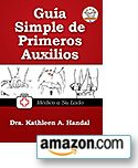 Products_Amazon_GuiaSimpleDePrimerosAuxilios