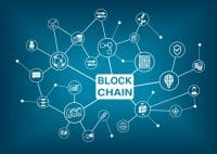 Blockchain Technology and Drugs