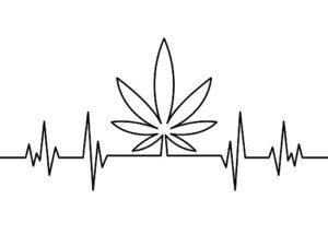 Risky-Cannabis and your Heart